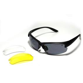 613e5b204 Saquinho Case Para Oculos no Mercado Livre Brasil