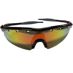 f93373185a Oculos Kuota C 3 Lentes - Ciclismo no Mercado Livre Brasil