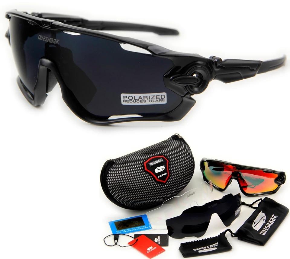 bf576e3ae Óculos Ciclismo Mtb Speed 3 Lentes / Mod. Oakley - R$ 108,74 em ...