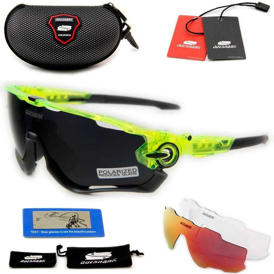 3d6d4bc34 Óculos Ciclismo Mtb Speed 3 Lentes / Mod. Oakley - R$ 108,74 em Mercado  Livre