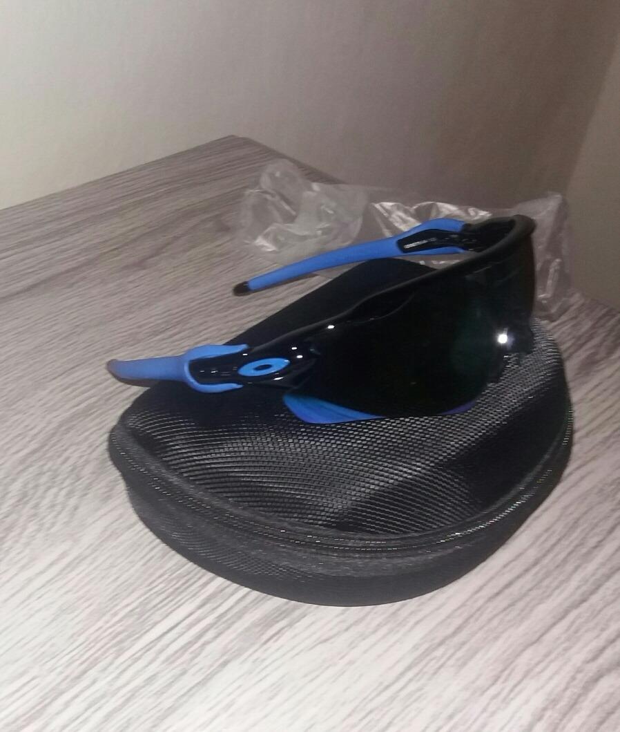 31122e88d9fdd oculos ciclismo oakley radar ev path 5 lentes. Carregando zoom... oculos  ciclismo oakley. Carregando zoom.