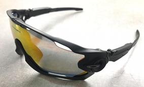 acdc59f5c9 Oculos Jawbreaker Réplica - Ciclismo no Mercado Livre Brasil
