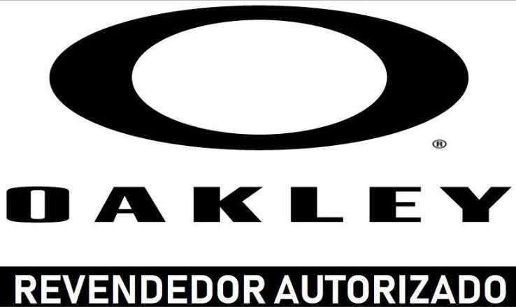 Óculos Ciclismo Oakley Radar Ev Path Fotocromático Oo9208-13 - R ... c11abb60f2