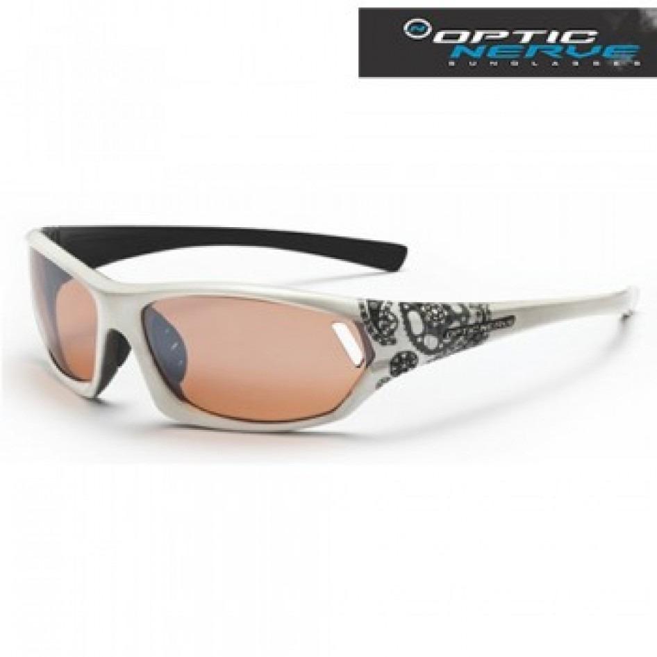 3c94db8b51997 Oculos Ciclismo Optic Nerve - R  150,00 em Mercado Livre