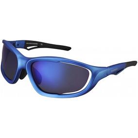 4c26354610 Oculos Shimano S60x - Esportes e Fitness no Mercado Livre Brasil