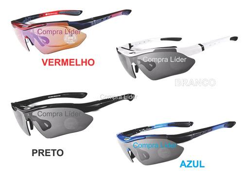 oculos ciclismo sport@