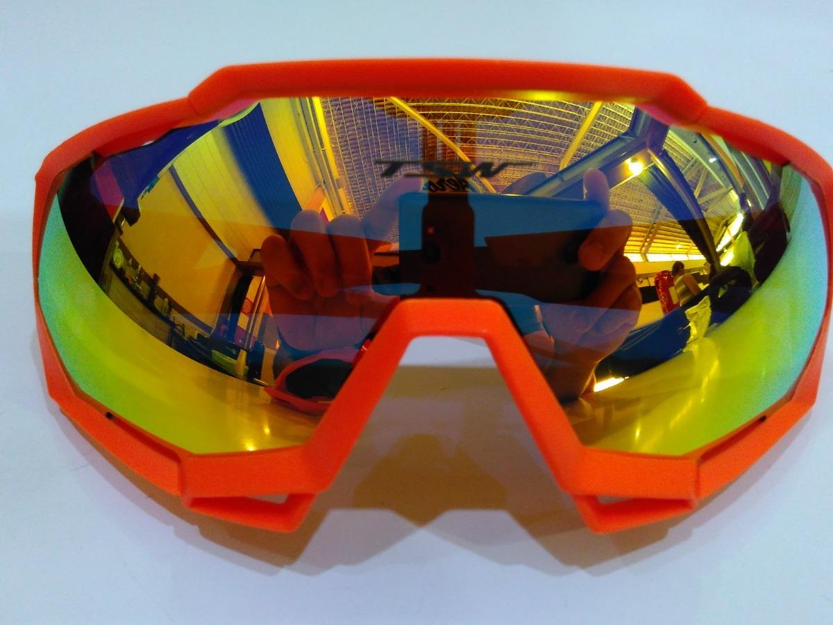 a037abaff338c óculos ciclismo tsw cross hastes ajustáveis proteção uv 400. Carregando  zoom.