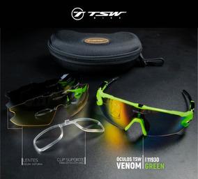 781ac17c0 Oculos Venom no Mercado Livre Brasil