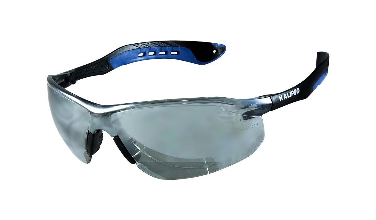 eaa27288def9c Óculos Cinza Espelhado Jamaica Kalipso - Ca 35156 - R  29,50 em ...
