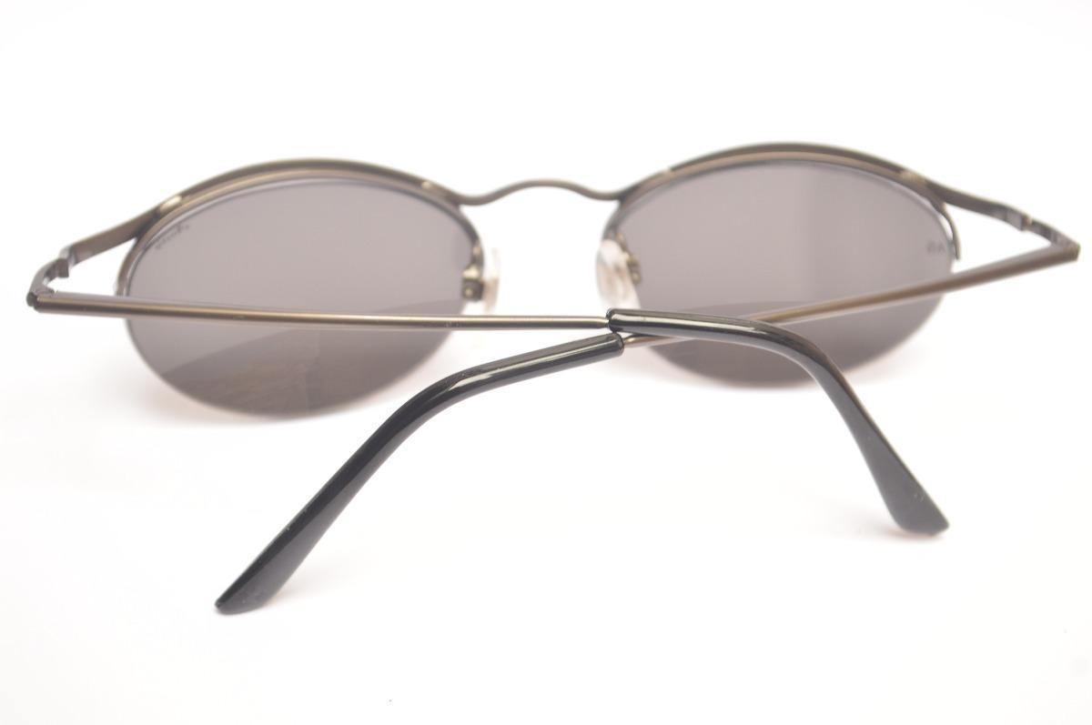 91f1a790d0eb1 óculos classico pequeno vintage 90 teens rave unissex d53. Carregando zoom.
