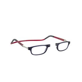 200ba5fb7 Hoya Filtro Prismático - Óculos no Mercado Livre Brasil