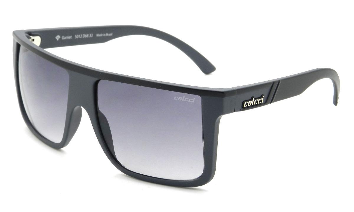 b7a5e8848 Óculos Colcci Garnet 5012 D68 33 - R$ 339,00 em Mercado Livre