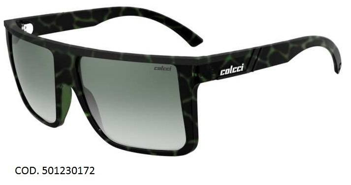 Oculos Colcci Garnet Quadrado Varias Cores Novos Originais - R  365 ... 5e5246e0be