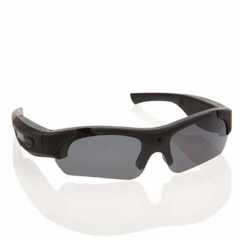 121c24a31 Óculos Com Câmera Super Barato - R$ 300,00 em Mercado Livre