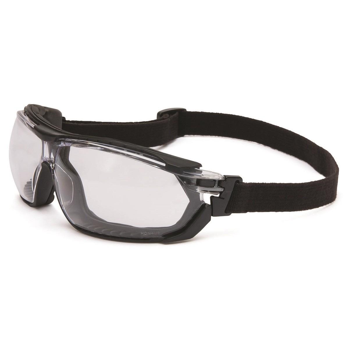 02b3841c42e73 Óculos Com Haste Elástica