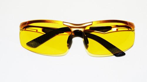 óculos com lentes polarizadas para dirigir a noite