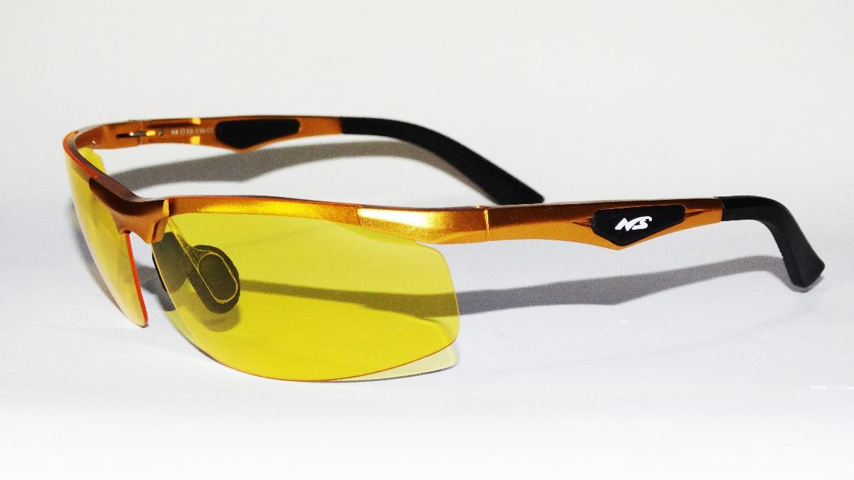 94e81f28f6f66 óculos com lentes polarizadas para dirigir a noite. Carregando zoom.