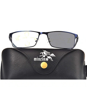 a7575b5a7 Oculo Sol Transition - Óculos De Sol no Mercado Livre Brasil