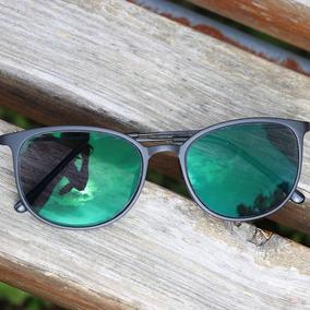 46d00d566 Lentes Transitions Com Grau De - Óculos em Fortaleza no Mercado ...