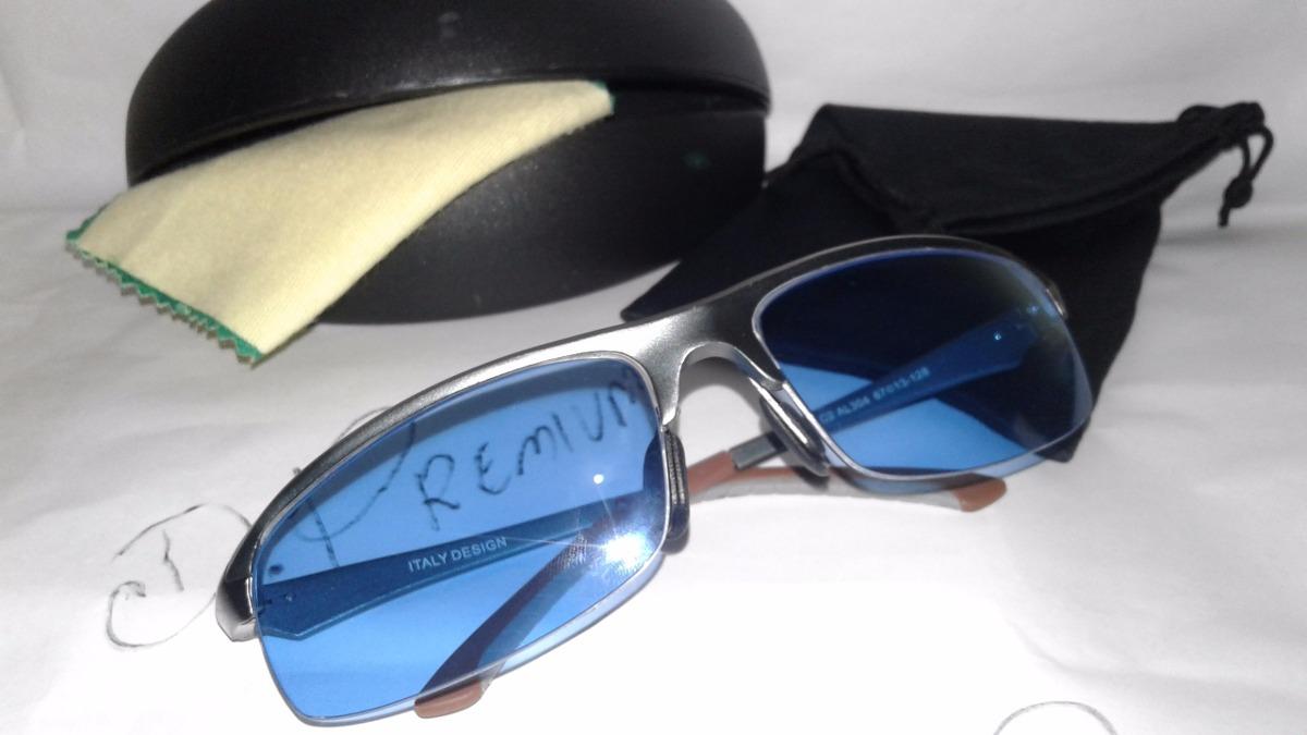 ebd89d7a1043f Óculos Com Lentes Video Filter Blue Control Para Computador - R  124 ...