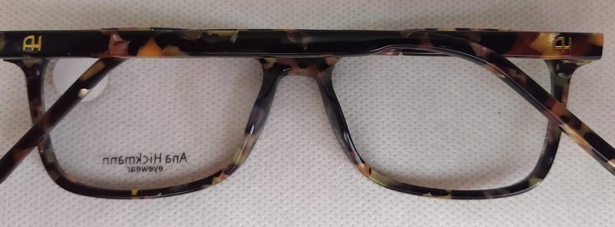 oculos completo. lente multifocal espace mais armação. Carregando zoom. 3d36f2fba9