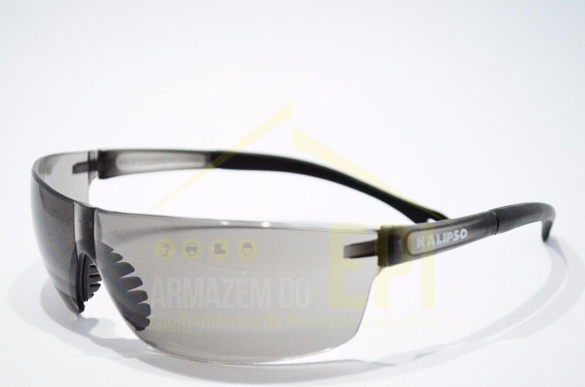 Oculos Corrida Puma Com Lente Escura Epi Com Ca - R  29,00 em ... 6ac7074aa3