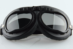 8a6f5bfcd Óculos Chopper - Acessórios de Motos no Mercado Livre Brasil