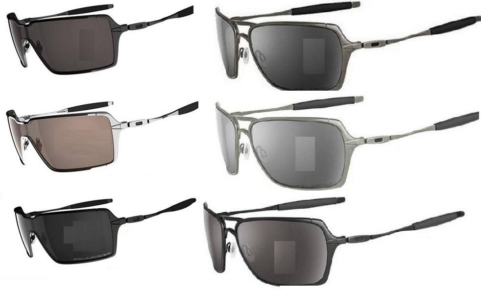 Óculos D Probation Ou Inmate 100%% Polarizados+frete - R  159,00 em ... d5844348a1