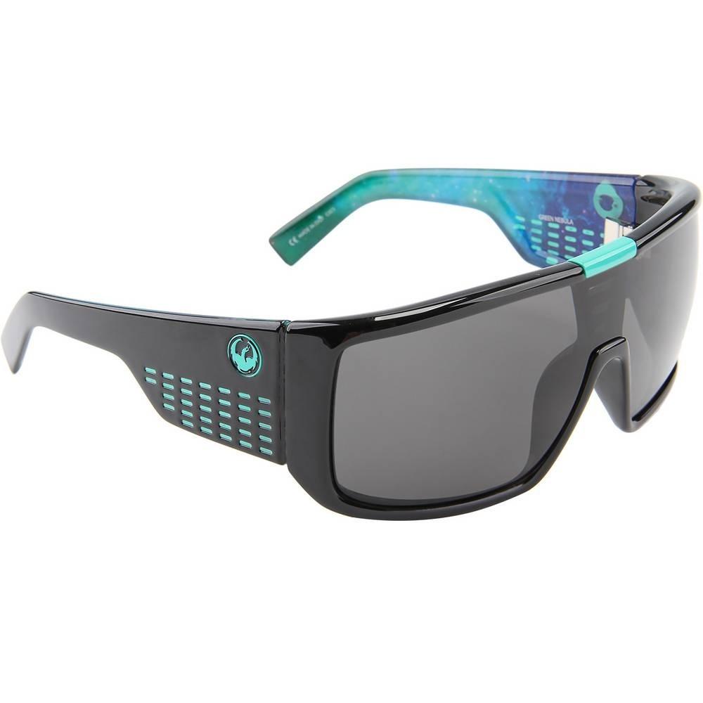 3ad2e6b0d6100 óculos d sol dragon domo original novo nota fiscal garantia. Carregando  zoom.
