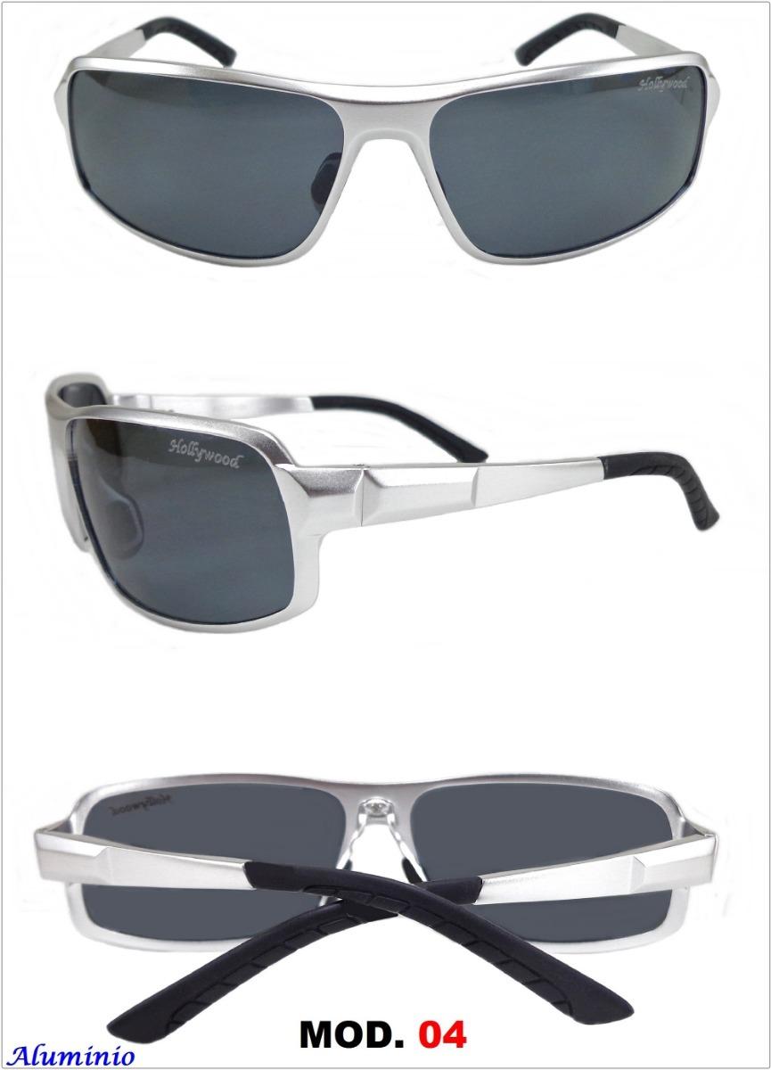 f1053be880d4c Oculos D Sol Polarizado Sport Pesca Mod. 4