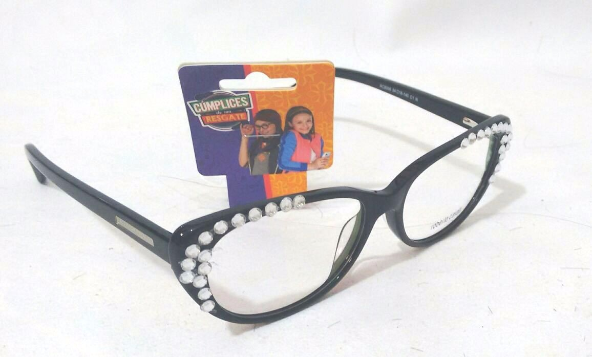 140689de110aa Óculos Da Isabela Cúmplices De Um Resgate - R  55