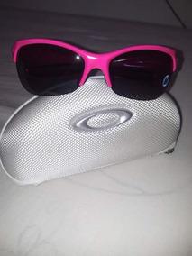 dda54a8a4 Oculos Estilo Funkeiro Juliet Feminino Rosa De Sol - Óculos no Mercado  Livre Brasil