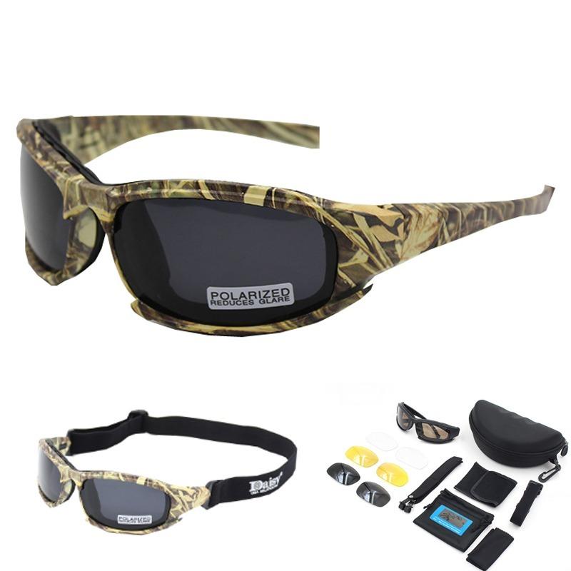 d639b2bba588c óculos daisy c5 militar tático tiro prático airsoft uv400. Carregando zoom.