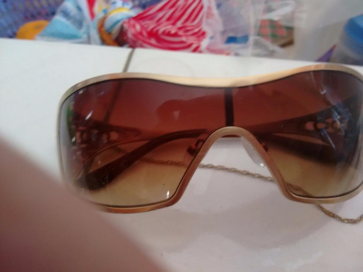 1cf5772ccfda2 Óculos Dart E Liv Gold Ou Silver 100% Polarizado - R  259
