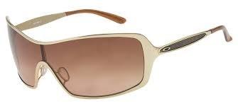 8be78ff253f67 Óculos Dart   Liv   Remedy Gold Ou Silver - R  369
