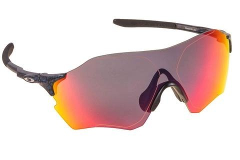 0157f8199e90b Óculos De Ciclismo Evzero Range Prizm Oakley Ciclista - R  231,70 em ...
