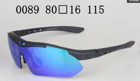 c678a8295 Oculos Ciclismo Noturno Oakley De Sol - Óculos no Mercado Livre Brasil