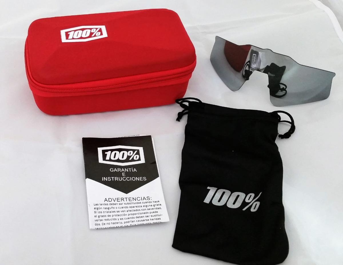 edbf3cb97a23d Óculos De Ciclismo Speedcraft Sl - R  144,00 em Mercado Livre