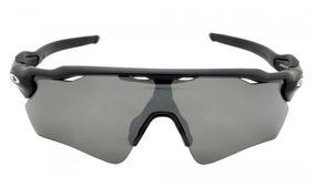 bb8e50b58 Oculos Oakley Radar Preto Amarelo De Sol - Óculos no Mercado Livre ...
