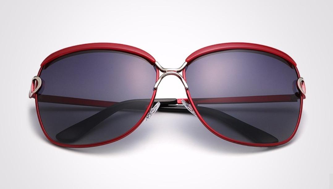 44b9e6168e7d1 óculos de feminino de sol hdcrafter pronta entrega. Carregando zoom.