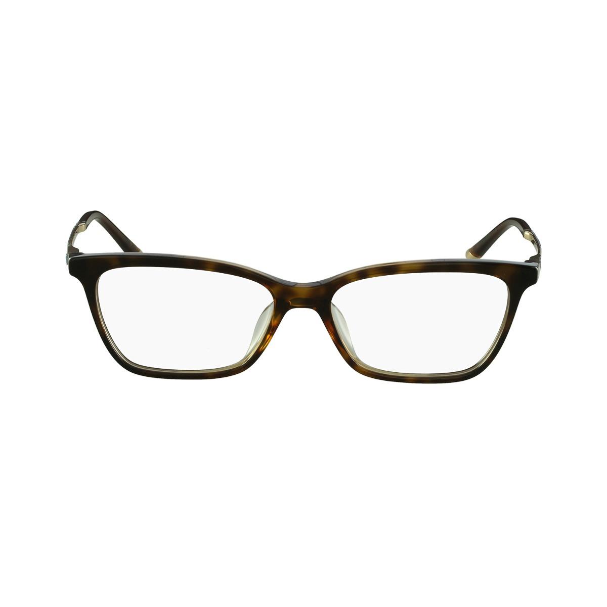 óculos de grau ana hickmann casual marrom dnzaah2a03231. Carregando zoom. eb1b9b8bfe