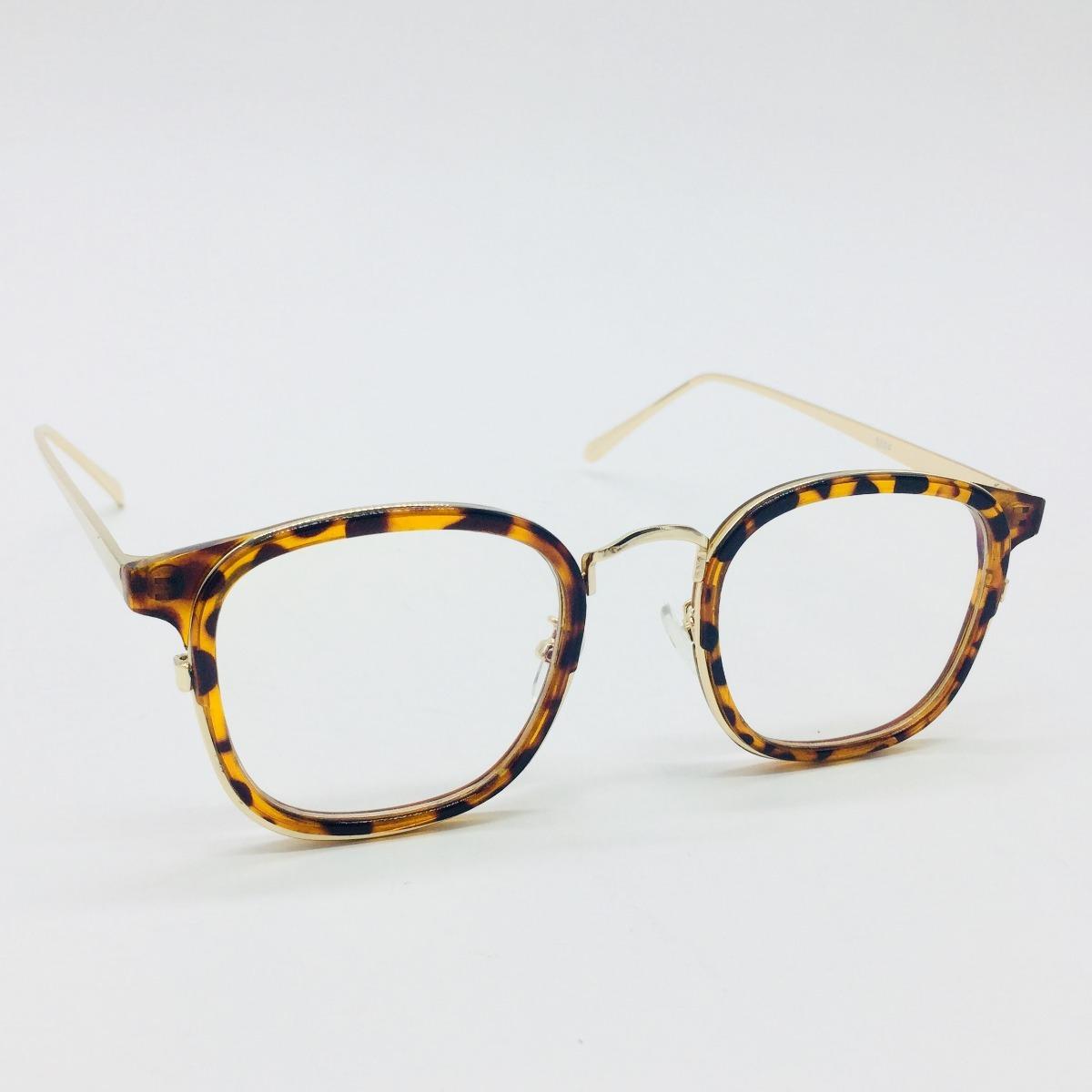 1118100a72c9d óculos de grau armação vintage feminino masculino barato. Carregando zoom.