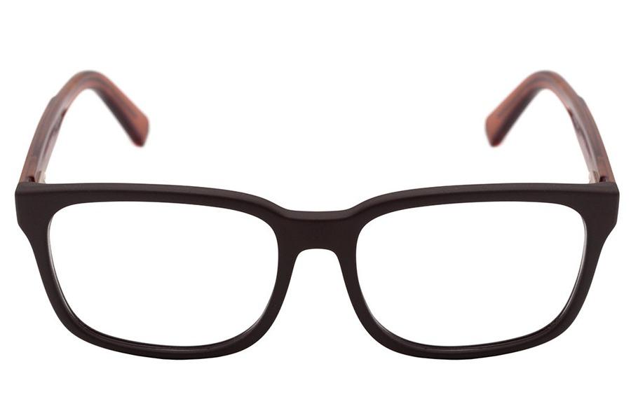 óculos de grau armani exchange ax3029l 8062 54 marrom fosco. Carregando  zoom. 6a0d56f85d