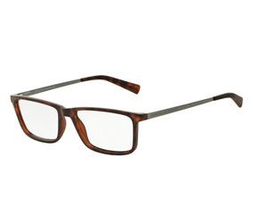 1fb16a973 Óculos De Grau Armani Masculino Tortoise Ax3027l 8029 Tam.55. R$ 339