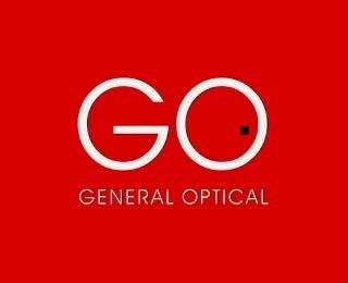 Óculos De Grau Atitude At 1376 08e (original)12 X S juros Go - R ... 1353678442