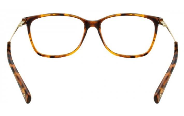 f69195aeb75a8 Óculos De Grau Atitude At4083s G21  30 - R  169