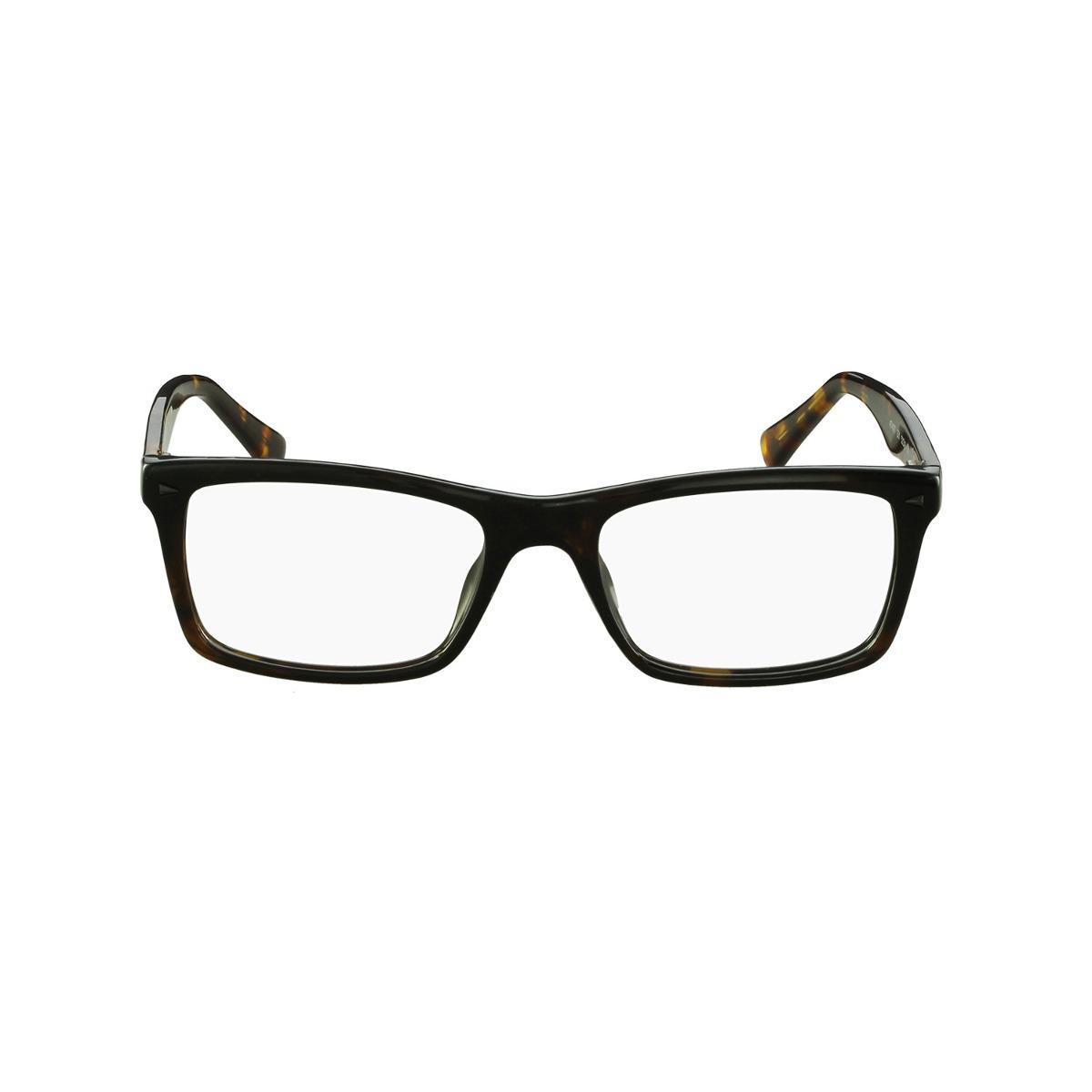Óculos De Grau Atitude Casual Marrom Aat2p02163 - R  207,00 em ... 5438616523
