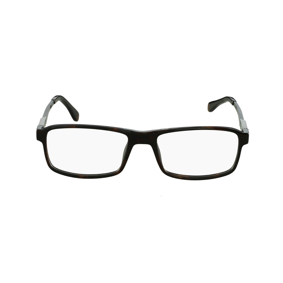 Óculos De Grau Atitude Casual Marrom Dnzaat2p02143 - R  224,00 em Mercado  Livre 7d7a1f3741