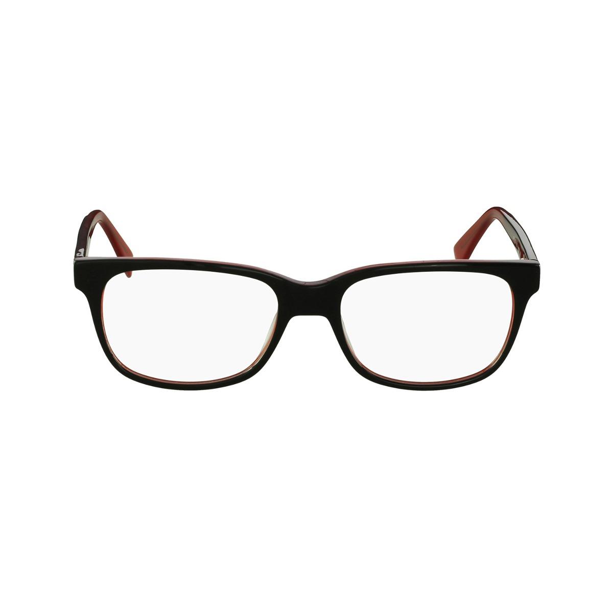 62f3747ba97dc Óculos De Grau Atitude Casual Preto - R  237,00 em Mercado Livre