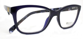 8c72ed520 145 Turtonator 17 De Grau - Óculos no Mercado Livre Brasil